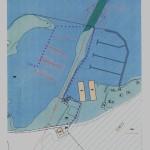 Lastschiffhafen Bollenberg neu Variante 1